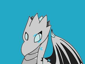 silvermoonletsgo's Profile Picture