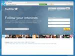 Psi: Concept Browser Demo - II
