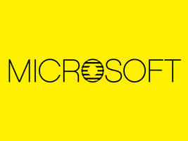 Microsoft by agnijith