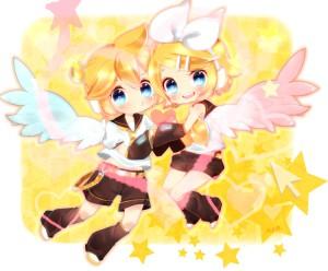 VOCALexie112's Profile Picture