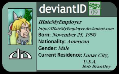 bob__s_deviantart_id_by_ohthehumanityplz