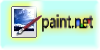 Paint.net entry 1 by Ohthehumanityplz