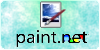 Paint.net Entry 2 by Ohthehumanityplz