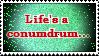 My Nuetral soapbox by Ohthehumanityplz