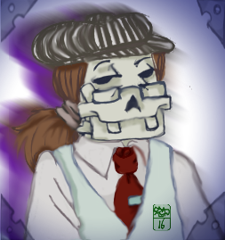 Ohthehumanityplz's Profile Picture