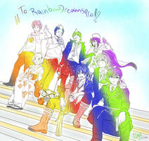 RainbowDreamsPro gift! by Midorikawa-eMe111
