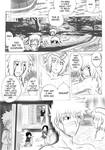 Sasunaru Light In The Dark8 23