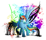 .:Rainbow FACTORY:.