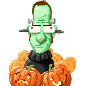 JosepGiro's Profile Picture