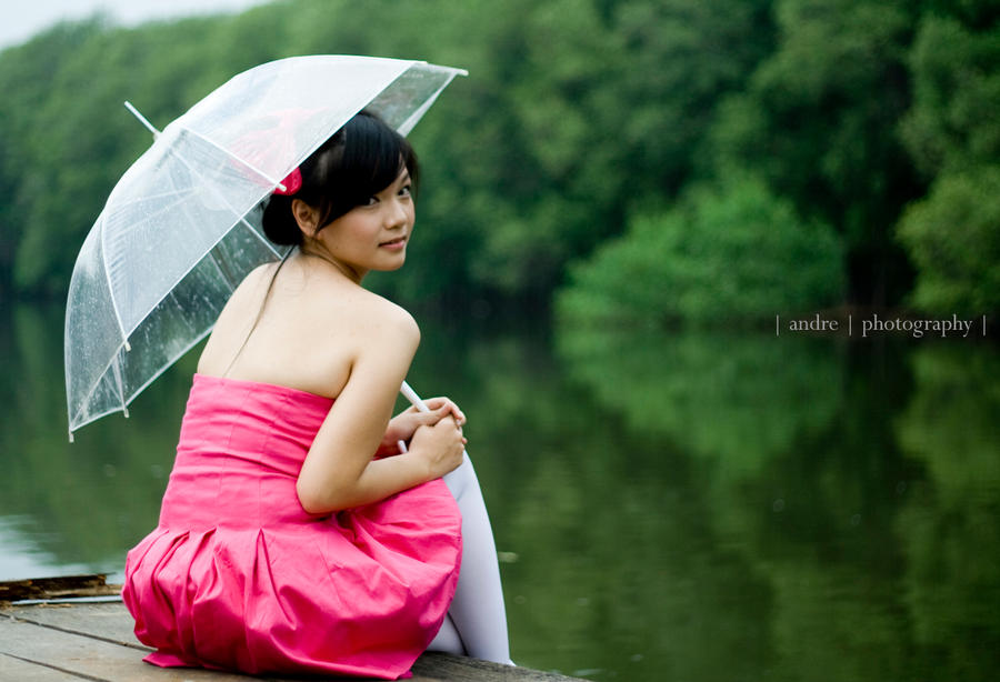 Kisobrani Pinky_rainy_n_cute_by_alfonsusandre-d341ylj