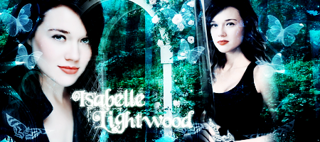 || Novedades 24/09/2012 || Isabelle_lightwood_by_veela_musa-d5gszjb