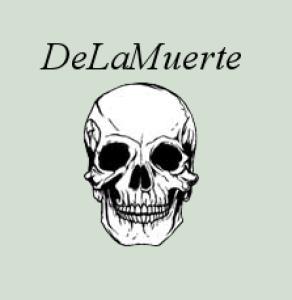 DeLaMuerte-Stables's Profile Picture