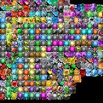 MonsterMMORPG Game All Items