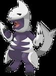 Corpoton - Fakemon - Pokemon - Free Monster MMORPG