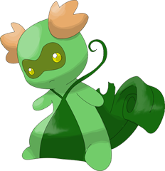 [Image: masgras___fakemon___pokemon_by_monstermm...4cfw9v.png]