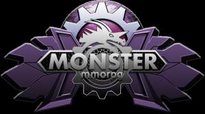 MonsterMMORPG's Profile Picture