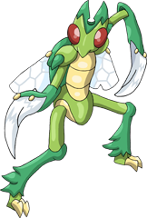 [Image: monster_mantyrant_pokemon_fakemon_game_m...5v2qiy.png]