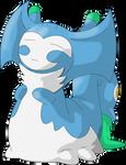 Monster Faloog Pokemon Fakemon Game MMORPG V2