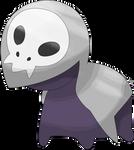 Monster Skutle Pokemon Fakemon Game MMORPG V2