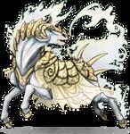 Monster Aturion Pokemon Fakemon Game MMORPG V2