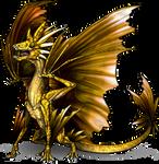 Monster Orogond Pokemon Fakemon Game MMORPG V2
