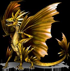 Monster Orogond Pokemon Fakemon Game MMORPG V2 by MonsterMMORPG