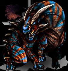 Monster Wargile Pokemon Fakemon Game MMORPG V2 by MonsterMMORPG