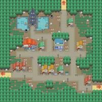 Example-Abbas-Town