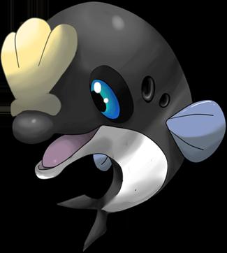 how to make fake pokemon