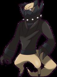 Fake Pokemon Game Monster Pugerior MMO RPG by MonsterMMORPG