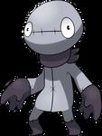 Fake Pokemon Game Monster Scadol MMO RPG