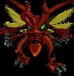 Fake Pokemon Game Monster Lucablo MMO RPG