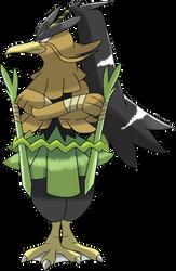 Fake Pokemon Game Monster Flybinyte MMO RPG by MonsterMMORPG