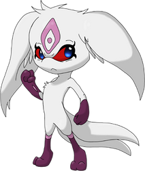 Fake Pokemon Game Monster Calusian MMO RPG