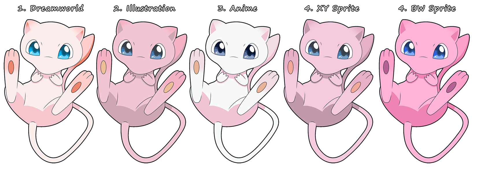 [Image: mew_palette_options_by_monstermmorpg-d85xbyp.png]