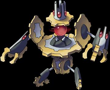 how to get natioanl dex in pokemon moon 2017