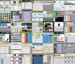 MonsterMMORPG Aktuel Oyun Screenshotlar 7100x6100p