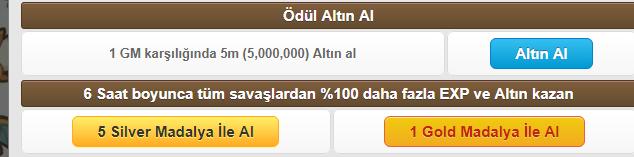 [Resim: get_gold_reward_exp_boost_tr_interface_b...bh4450.png]