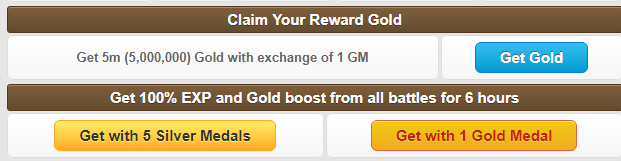 [Image: claim_gold_exp_reward_interface_by_monst...bh4c0d.png]