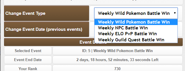 [Image: weekly_events_filtering_screen_by_monste...bh4h0k.png]