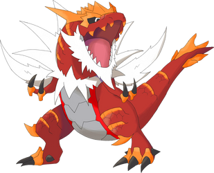 PokemonPets and MonsterMMORPG V 3.5.0 Has Arrived by MonsterMMORPG