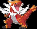 PokemonPets and MonsterMMORPG V 3.5.0 Has Arrived