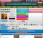 Monster MMORPG Update 12.12.19 - Prestige System by MonsterMMORPG