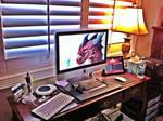 iMac Setup 6_Evacuation Setup