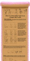 MLP and MLP Styles_Tutorial
