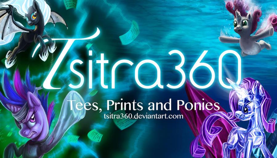 Tsitra360 Banner 2 by Tsitra360