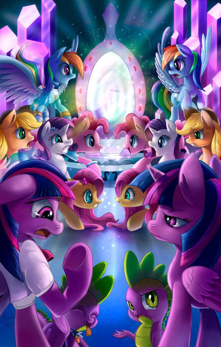pony meet 2013 movies