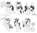 The Other Mares_ R63 Concepts