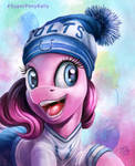 SuperBowl Pony_Pinkie