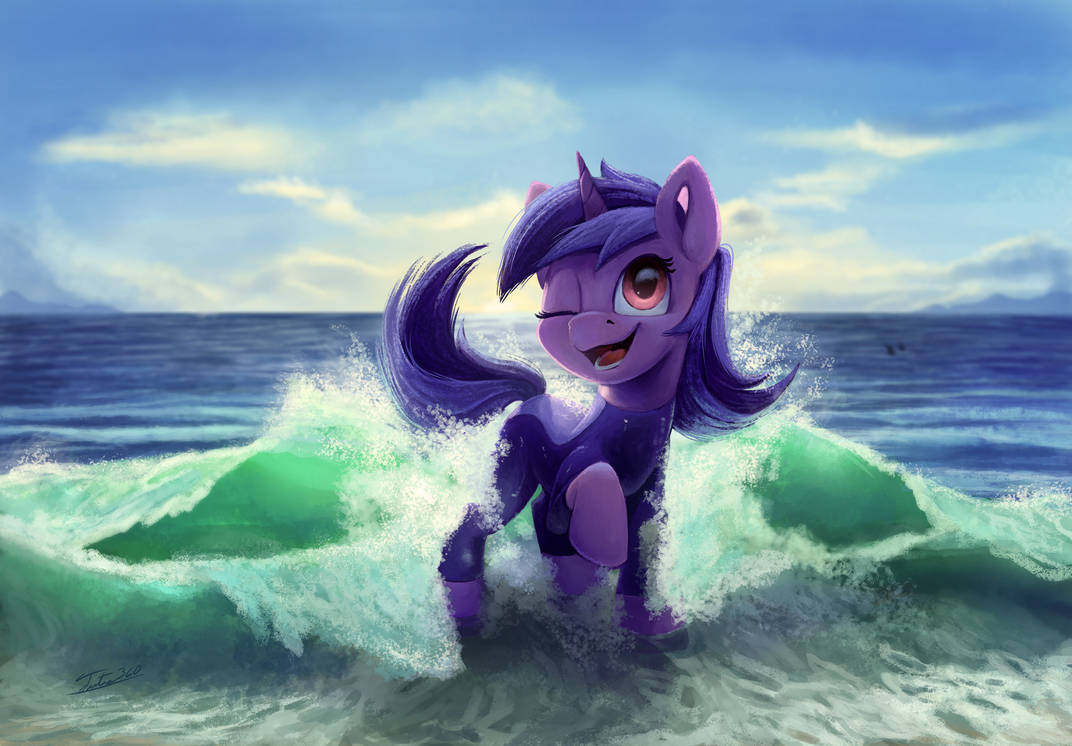 seaswirl_commission_by_tsitra360_dd4indn
